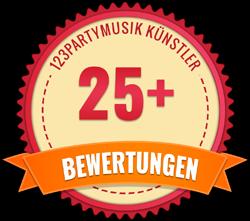 DJ/Sänger Billy´s Präsentationsseite auf 123partymusik.de: Durch jahrelange Erfahrung, ob Hochzeiten, Geburtstage oder Firmenfeiern sind wir die richtige Wahl!