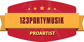 Schussenpower´s Präsentationsseite auf  123partymusik.de:  Tanz-, Unterhaltungs-, Stimmungsmusik
