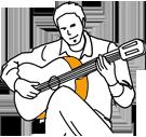 Solomusiker