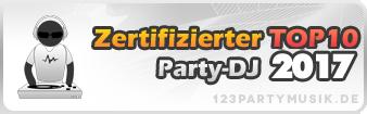 Party-DJs