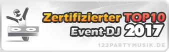 Event-DJs