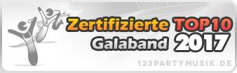 Galabands