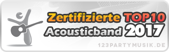 Acousticbands